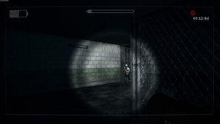 Slender: The Arrival - screen - 2013-04-03 - 258956