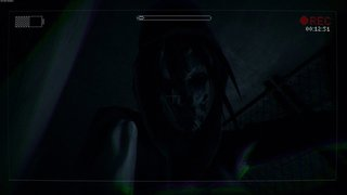Slender: The Arrival - screen - 2013-04-03 - 258957