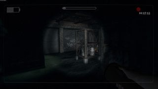 Slender: The Arrival - screen - 2013-04-03 - 258958