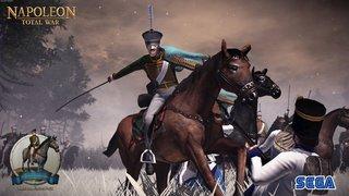 Napoleon: Total War - screen - 2012-06-21 - 241313