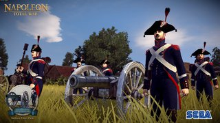 Napoleon: Total War - screen - 2012-06-21 - 241314