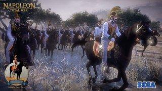 Napoleon: Total War - screen - 2012-06-21 - 241315