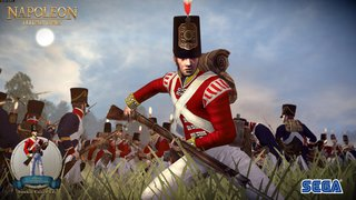 Napoleon: Total War - screen - 2012-06-21 - 241316