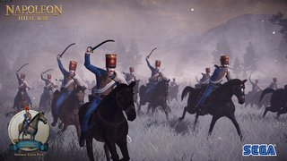 Napoleon: Total War - screen - 2012-06-21 - 241318
