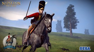 Napoleon: Total War - screen - 2012-06-21 - 241319