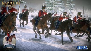 Napoleon: Total War - screen - 2012-06-21 - 241320