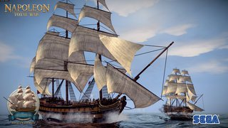 Napoleon: Total War - screen - 2012-06-21 - 241321