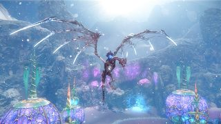 Riders of Icarus id = 332272