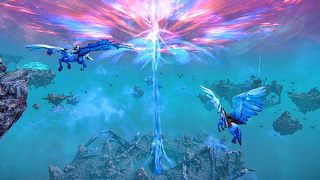 Riders of Icarus id = 332275