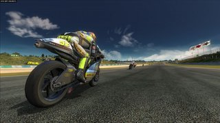 MotoGP 09/10 - screen - 2010-03-16 - 182335