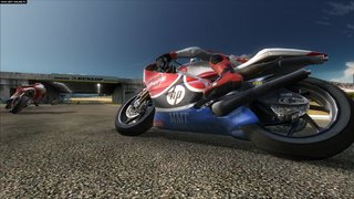MotoGP 09/10 - screen - 2010-03-16 - 182336