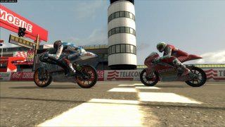 MotoGP 09/10 - screen - 2010-03-16 - 182337