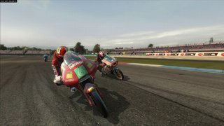 MotoGP 09/10 - screen - 2010-03-16 - 182339