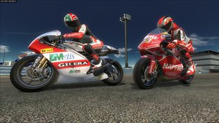 MotoGP 09/10 - screen - 2010-03-16 - 182341