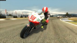 MotoGP 09/10 - screen - 2010-03-16 - 182342