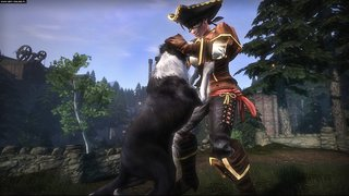 Fable III - screen - 2011-02-25 - 203749