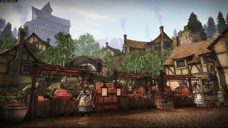 Fable III - screen - 2011-02-25 - 203750