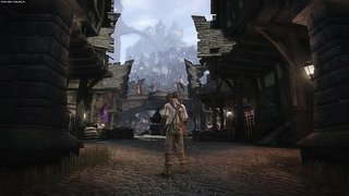 Fable III - screen - 2011-02-25 - 203751