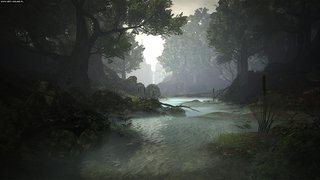 Fable III - screen - 2011-02-25 - 203754