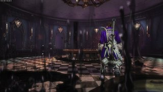 Fable III - screen - 2011-02-25 - 203755