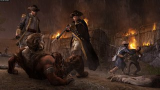 Assassin's Creed III - screen - 2013-02-07 - 255762