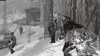 Assassin's Creed III - screen - 2013-02-07 - 255766