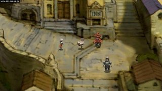 Bravely Default: Flying Fairy id = 234836