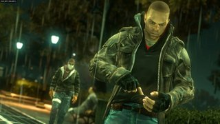 Prototype 2 - screen - 2012-04-27 - 236680