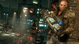 Prototype 2 - screen - 2012-04-27 - 236681
