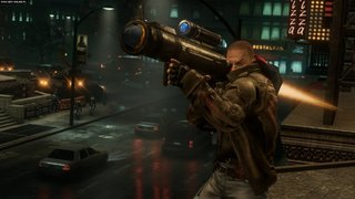 Prototype 2 - screen - 2012-04-27 - 236682