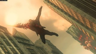 Prototype 2 - screen - 2012-04-27 - 236683