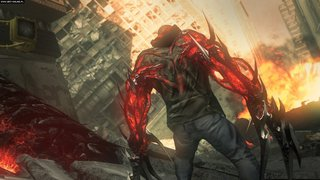Prototype 2 - screen - 2012-04-27 - 236684