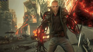 Prototype 2 - screen - 2012-04-27 - 236685