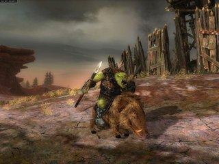 Warhammer: Mark of Chaos - Battle March - screen - 2008-04-25 - 104334