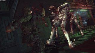 Resident Evil: Revelations id = 258989