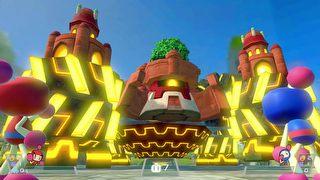 Super Bomberman R id = 339388