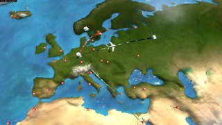 Airline Tycoon 2 - screen - 2012-06-01 - 238876