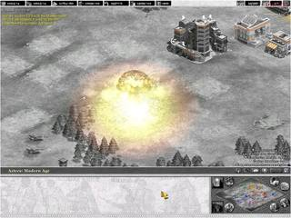 Rise of Nations - screen - 2002-02-28 - 9470