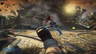 Bulletstorm - screen - 2010-12-08 - 184678