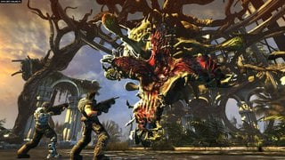 Bulletstorm - screen - 2010-12-08 - 184679