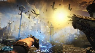 Bulletstorm - screen - 2010-12-08 - 184680