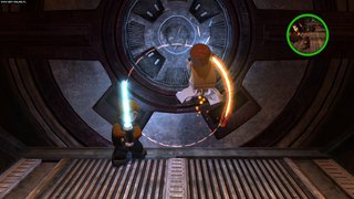 LEGO Star Wars III: The Clone Wars - screen - 2010-12-21 - 200363