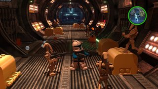 LEGO Star Wars III: The Clone Wars - screen - 2010-12-21 - 200364