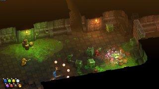 Magicka - screen - 2012-10-12 - 249202