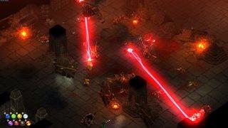 Magicka - screen - 2012-10-12 - 249203