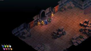 Magicka - screen - 2012-10-12 - 249204