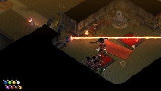 Magicka - screen - 2012-10-12 - 249205