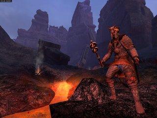 Age of Conan: Hyborian Adventures id = 123177