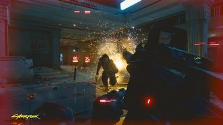 Cyberpunk 2077 - screen - 2019-08-21 - 402414