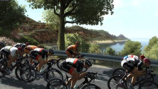 Pro Cycling Manager 2013 - screen - 2013-05-16 - 261537